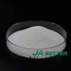 PVC compound Wax